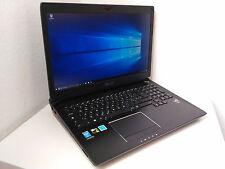 Asus ROG G750JZ-T4096H (17,3 Zoll FHD) » i7-4710HQ » 16GB 750 GB GTX 880M Win10