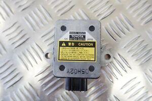 LEXUS GS300 GS350 GS450H 2006-2011 Yaw Rate Sensor 89183-30070