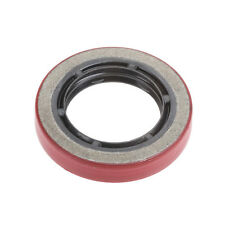 National Oil Seal 8835S Rear Wheel; fits Various AMERICAN Vehicles; 1964-2014