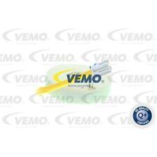 Détecteur de l'angle de braquage VEMO (V24-72-0121)