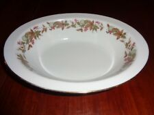 Noritake Royal Ceramics Japan WESTWOOD 769 Serving Bowl
