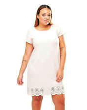 8f578ec25e Simply Be Plus Size Dresses for Women
