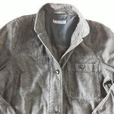 manteau jean  levi's L