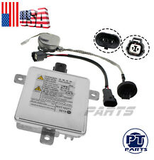 New Xenon Headlight HID Ballast Control Unit Igniter for Mazda Acura TL TL-S