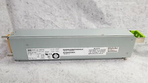 Astec AA22770 Sun Fire V240 400W Server power supply ONLY