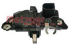 Generatorregler - Metzger 2390001