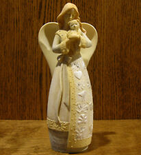 Foundations #4024909 Guardian Angel of CHILDREN  by Karen Hahn from Retail Store