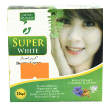 3 Pcs Super White Beauty Cream Whitening 100% Original From Pakistan