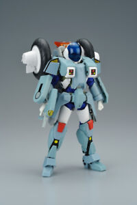 Robotech Cyclone Masterpiece - Rand VR-052T Vol.2 MIB -Fresh Case LOW ED. #87/88
