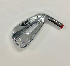 NEW TaylorMade Ladies Rsi1 #5 Iron HEAD ONLY Right Handed