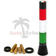 Stabantenne Antennenstab für Fiat 500 Alfa Romeo Lancia Dachantenne Antenne Aux