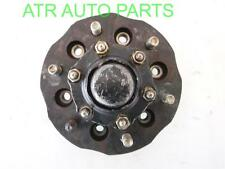 00-04 Nissan Pathfinder 4x4/4WD Front Hub Bearing Assembly OEM 40202-0W094
