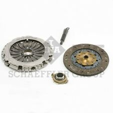 New Clutch Kit for Hyundai Tiburon, Sonata, Santa Fe; Kia Optima