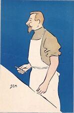Eugène Doyen Chirurgien Chirurgie Reims Georges Goursat Sem Médecine