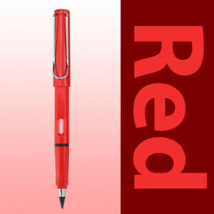 New Technology Unlimited Writing Eternal Pencil No Ink Pen Magic Sketch Paint P5