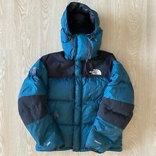 Vintage 'The North Face' 700 Down Fill - Summit Series Nupste Puffer Jacket