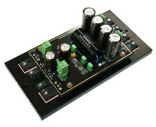 ULN-PS7 Ultra Low Noise, 6.0A High Current Power Supply for High Quality Audio