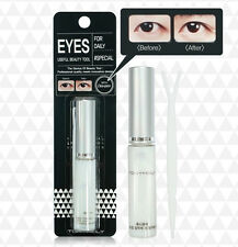 TONYMOLY DOUBLE EYELID GLUE Eyelash Double Eye lid Adhesive eyelid glue a0