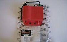 BOBINA ACCENSIONE ORIGINALE APE PIAGGIO TM 220 P501 P601 P602 - COD 2441295