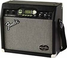 FENDER G-DEC AMPLIFIER FOR GUITAR