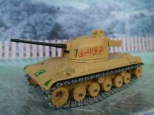 1/50 Solido (France)   Char  blinde AMX 30 T