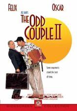 The Odd Couple 02 (DVD, 2002)