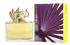 Kenzo Jungle 100mL EDP Spray Authentic Perfume for Women COD PayPal