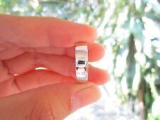 Mens Wedding Ring PT900 codeWR36 sepvergara