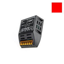 20A 12V / 24V Solarpanel Ladesteuerung Batterieregler Sicherer Schutz