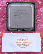 Intel Xeon 5148 (SL9RR) Dual-Core 2.33GHz/4M Socket LGA771 Processor CPU