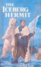 Iceberg Hermit (Point)-ExLibrary