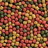 (EUR 2,66/kg) 15kg Coppens Allround Mix 3mm Zierfischfutter, koifutter