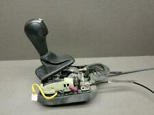 BMW 5 SERIES GEAR STICK/SHIFTER AUTO STEPTRONIC, PETROL, E60, 09/05-03/07 05 06