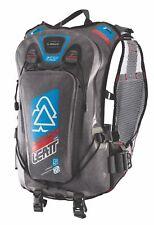 Leatt DBX Mountain Lite 2.0 Hydration Pack 2L - Blue/Red/Black