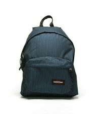 EASTPAK PADDED PAK'R BACKPACK EK620-49U MINISTRIPE