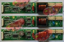 1PCS NEW Original ERG /DMAD3015/LQ104S1DG21/N10375F-0 ##GGH