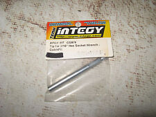 "RC Integy Speed Hex Quick Pit 3/16"" C22876"