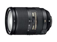 Nikon Kameraobjektive