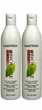 Conditioner Matrix Biolage  Colorlast Color Save Hair Care  16.9 Oz Pack Of 2