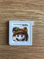 Super Mario 3D Land for Nintendo 3DS *Cart Only*