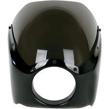 Arlen Ness Wide Glide/Custom Mid Glide Fairing Kit for Harley Motorcycles