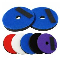Equiroyal blue neoprene bit guards horse tack equine 24-244