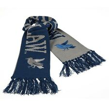 Wizarding World Of Harry Potter RavenClaw Double Sided House Scarf Universal