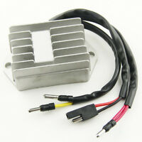 Voltage Rectifier Regulator for Ducati SS SUPER MONSTER SPORT Guzzi / Ducati