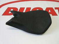 Ducati riders seat Panigale 1299 1199 959 899 59522191A