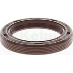Kelpro Oil Seal 98390 fits Kia Rio 1.4 16V (JB)