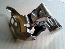 SRAM XX Umwerfer 2x10  34,9mm High Clamp Bottom-Pull