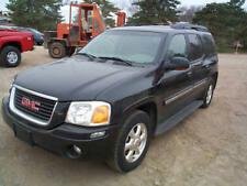 2003 GMC Envoy XL REAR DRIVE SHAFT