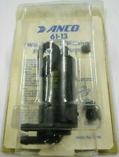 ANCO 61-13 Windshield Washer Pump 1984-88 Chevrolet Buick Cadillac Olds Pontiac