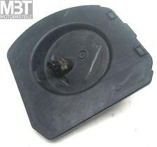 BMW R 1100 GS 259 Cubierta airbox sensor Tapa de la caja de aire cover